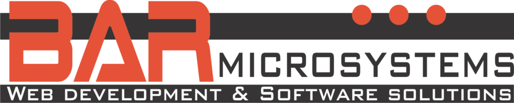 BAR Microsystems